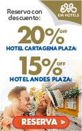 EM Hoteles